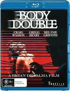 Body Double [Import] , Craig Wasson