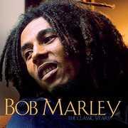 The Classic Years , Bob Marley