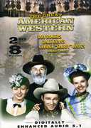 Great American Western 14 , Roy Rogers