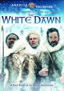 The White Dawn , Atcheelak