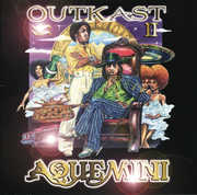 Aquemini [Explicit Content] , OutKast
