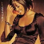 Just Whitney , Whitney Houston