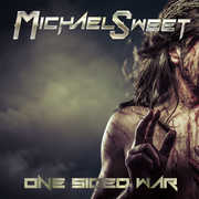 One Sided War , Michael Sweet