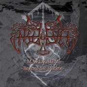 Mardraum: Beyond the Within , Enslaved