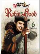 Robin Hood 2 , Donald Pleasence