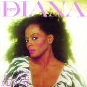Why Do Fools Fall In Love , Diana Ross