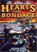 Hearts in Bondage , James Dunn