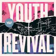 Youth Revival Acoustic , Hillsong Young & Free