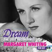 Dream: The Lost Recordings , Margaret Whiting