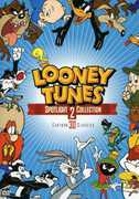 Looney Tunes: Spotlight Collection 2 , Mel Blanc