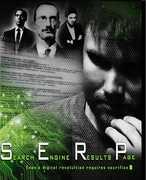 S.E.R.P.