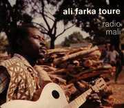 Radio Mali , Ali Toure Farka