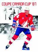 Canada Cup 1987 [Import]