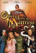 Once Upon a Mattress (2004) , Carol Burnett