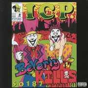 Beverly Kills 50187 , Insane Clown Posse