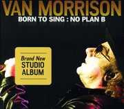 Born to Sing: No Plan B , Van Morrison