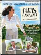 Paris Can Wait , Diane Lane