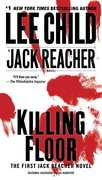 Killing Floor (A Jack Reacher Novel) , Lee Child