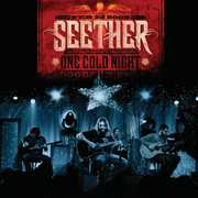 One Cold Night , Seether