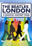 The Beatles: London: A Magical History Tour , Ringo Starr