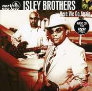 Here We Go Again , The Isley Brothers