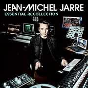 Recollection [Import] , Jean Michel Jarre