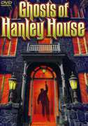 The Ghosts of Hanley House , Cliff Scott