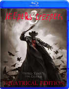 Jeepers Creepers 3 , Jonathan Breck