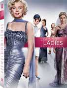 Leading Ladies Collection [Box Set] [15 Discs] , Richard Riley