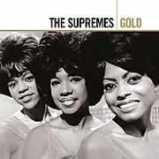 Supremes : Gold , The Supremes