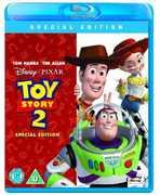 Toy Story 2 , Tim Allen