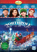 Northpole , Josh Hopkins