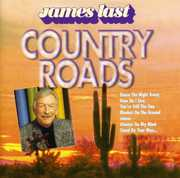 Country Roads [Import] , James Last
