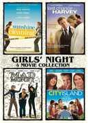 Girls Night in , Diane Keaton