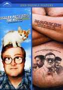 Trailer Park Boys 1 & 2 [Import] , John Paul Tremblay