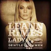 Lady & Gentlemen , LeAnn Rimes