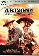 Arizona (75th Anniversary)