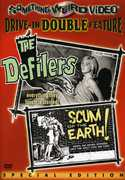 The Defilers /  Scum of the Earth , Mal Arnold