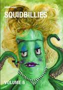 Squidbillies 6