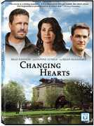 Changing Hearts , Daphne Zuniga