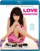 Love and Other Disasters , Brittany Murphy