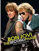 Second Phase , Bon Jovi