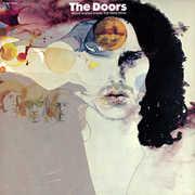 Weird Scenes Inside the Goldmine , The Doors