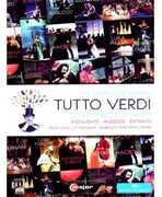 Tutto Verdi Highlights , G. Verdi