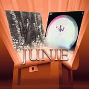 Bread Alone /  Junie 5 , Junie