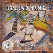 Island Time , Doug Walker