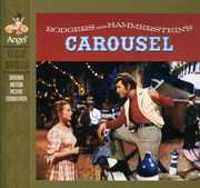 Carousel /  O.S.T. , Various Artists