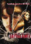 Daydreamer , Ryan Williams