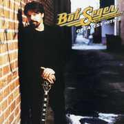Greatest Hits 2 , Bob Seger