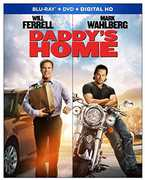 Daddy's Home , Will Ferrell